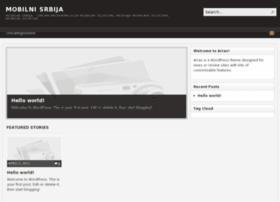 mobilnisrbija.com