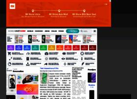 mobilnisvet.com