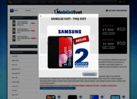mobilnisvet.net
