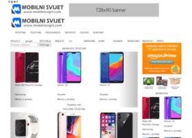 mobilnisvijet.com