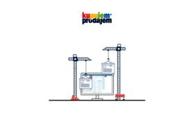 mobilnitelefoni.kpizlog.rs