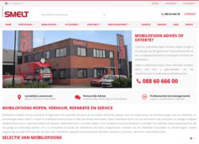 mobilofoons.nl