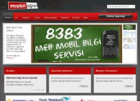 mobilogren.net