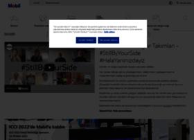 mobiloil.com.tr