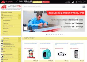 mobilon24.ru