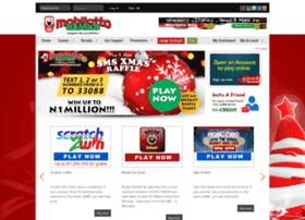 mobilottogames.com
