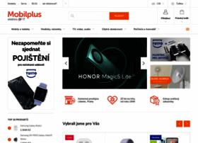 mobilplus.cz