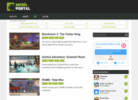 mobilportal.net