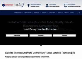 mobilsat.com