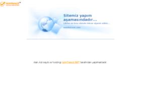 mobilstreet.com
