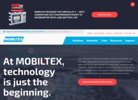 mobiltex.com