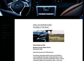 mobiltronic.de