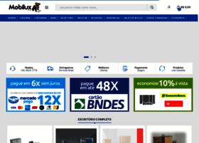 mobiluxmoveis.com.br