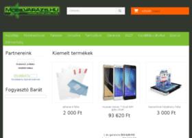 mobilvarazs.hu