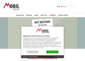 mobilverlag.de