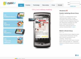mobilvi.com