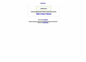 mobilweb.com.tr