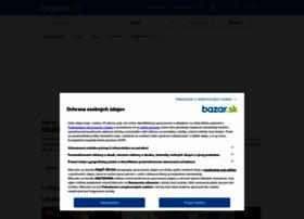 mobily.bazar.sk