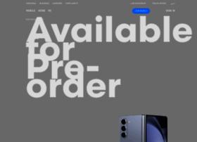 mobily.com.sa