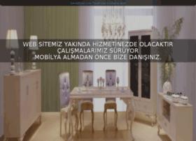 mobilya-mobilya.com