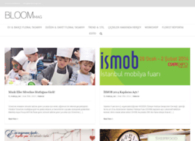 mobilya.net.tr