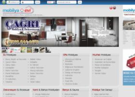 mobilyaevi.com
