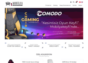 mobilyakeyfi.com