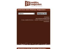 mobilyamagazalari.com