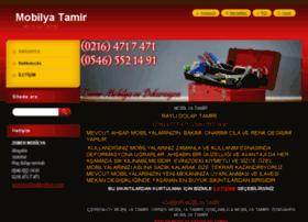 mobilyatamirimalat.com