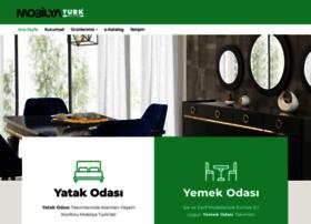 mobilyaturk.com.tr