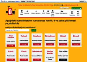 mobilyukle.com.tr
