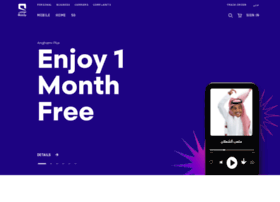 mobilyventures.com
