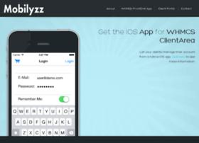 mobilyzz.com