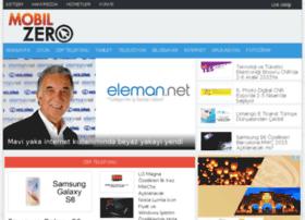 mobilzero.com