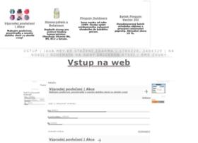 mobilzviratko.mistecko.cz