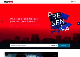 mobimail.com.br