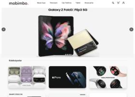 mobimbo.com