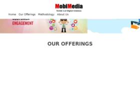 mobimedia.in