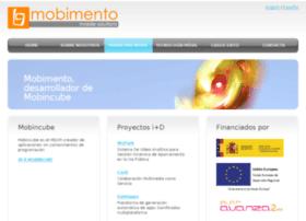 mobimento.com