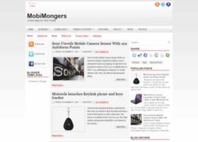 mobimongers.blogspot.com