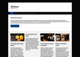 mobimu.com