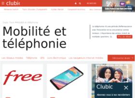 mobinaute.com