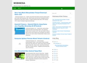 mobinesia.blogspot.com