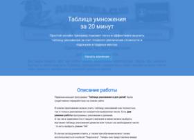 mobintech.ru