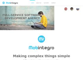 mobintegro.com