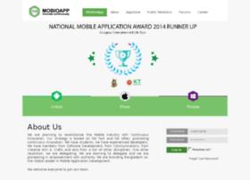 mobioapp.net