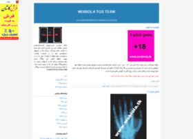 mobiola.blogfa.com
