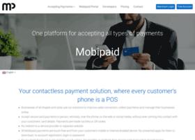 mobipaid.com