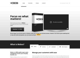 mobipro-id.com
