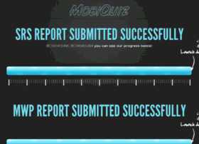 mobiquiz.thegreats.info